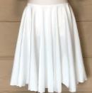 1・5倍円スカート1500円より